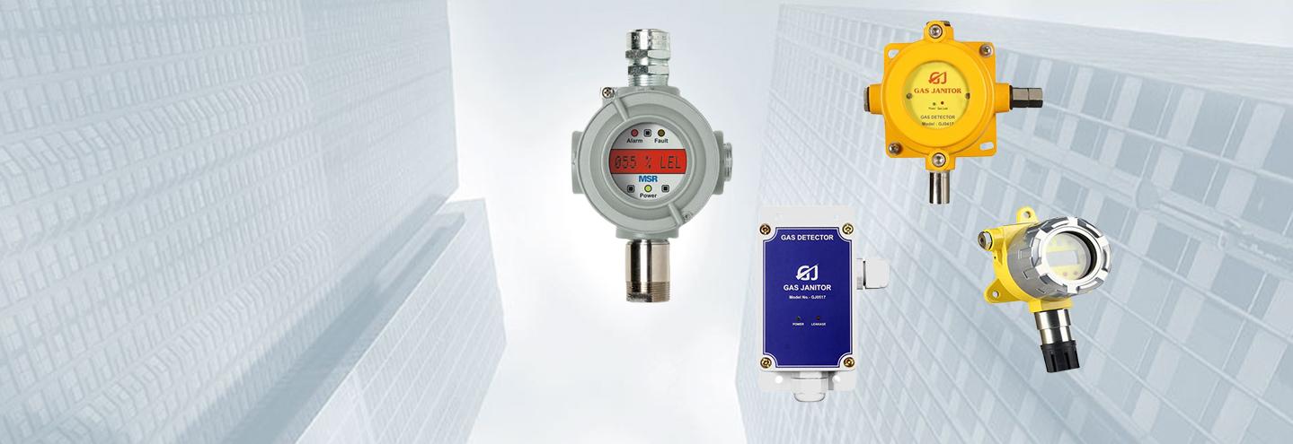 lpg-gas-detector