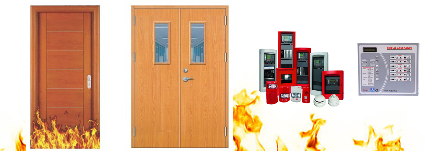 fire-retardant-doors